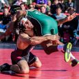 """<div class=""""at-above-post-cat-page addthis_tool"""" data-url=""""http://archive.wrestlersarewarriors.com/2016/11/06/2016-2017-college-wrestling-cal-poly-at-stanford/""""></div>2016-2017 College Wrestling – Cal Poly at Stanford Click the image below to see all of the photos. Stanford 21, Cal Poly 9 Weight Matchup Result 125 #4 Connor Schram […]<!-- AddThis Advanced Settings above via filter on get_the_excerpt --><!-- AddThis Advanced Settings below via filter on get_the_excerpt --><!-- AddThis Advanced Settings generic via filter on get_the_excerpt --><!-- AddThis Share Buttons above via filter on get_the_excerpt --><!-- AddThis Share Buttons below via filter on get_the_excerpt --><div class=""""at-below-post-cat-page addthis_tool"""" data-url=""""http://archive.wrestlersarewarriors.com/2016/11/06/2016-2017-college-wrestling-cal-poly-at-stanford/""""></div><!-- AddThis Share Buttons generic via filter on get_the_excerpt -->"""