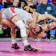 """<div class=""""at-above-post-cat-page addthis_tool"""" data-url=""""http://archive.wrestlersarewarriors.com/2016/11/21/2016-2017-college-wrestling-ohio-state-at-asu/""""></div>The Ohio State Buckeyes beat the Arizona State Sun Devils 27-15 Saturday afternoon at Wells Fargo Arena in Tempe, Ariz. Click the thumbnail to see the photos, results below. No. […]<!-- AddThis Advanced Settings above via filter on get_the_excerpt --><!-- AddThis Advanced Settings below via filter on get_the_excerpt --><!-- AddThis Advanced Settings generic via filter on get_the_excerpt --><!-- AddThis Share Buttons above via filter on get_the_excerpt --><!-- AddThis Share Buttons below via filter on get_the_excerpt --><div class=""""at-below-post-cat-page addthis_tool"""" data-url=""""http://archive.wrestlersarewarriors.com/2016/11/21/2016-2017-college-wrestling-ohio-state-at-asu/""""></div><!-- AddThis Share Buttons generic via filter on get_the_excerpt -->"""