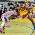 "<div class=""at-above-post-homepage addthis_tool"" data-url=""http://archive.wrestlersarewarriors.com/2016/12/09/2016-col-cklv/""></div>Photo's and results from the 2016 Cliff Keen Las Vegas Collegiate Invitational college wrestling tournament. Team Scores 1) Ohio State 118.5 2) Wisconsin 113.5 3) Virginia Tech 103 4) Minnesota 100 5) Cornell 93.5 6) Central Michigan 90.5 7) Arizona State 83 8) Wyoming 77.5 9) Michigan 73 […]<!-- AddThis Advanced Settings above via filter on get_the_excerpt --><!-- AddThis Advanced Settings below via filter on get_the_excerpt --><!-- AddThis Advanced Settings generic via filter on get_the_excerpt --><!-- AddThis Share Buttons above via filter on get_the_excerpt --><!-- AddThis Share Buttons below via filter on get_the_excerpt --><div class=""at-below-post-homepage addthis_tool"" data-url=""http://archive.wrestlersarewarriors.com/2016/12/09/2016-col-cklv/""></div><!-- AddThis Share Buttons generic via filter on get_the_excerpt -->"