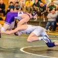 "<div class=""at-above-post-homepage addthis_tool"" data-url=""http://archive.wrestlersarewarriors.com/2017/02/05/2016-2017-hs-wrestling-mission-san-jose-invitational/""></div>Photos and results from the 2017 Mission San Jose HS Invitational Wrestling Tournament.   Top 10 Team Scores 1 – Clovis (CS): 313.5 2 – Buchanan (CS): 239.0 3 – […]<!-- AddThis Advanced Settings above via filter on get_the_excerpt --><!-- AddThis Advanced Settings below via filter on get_the_excerpt --><!-- AddThis Advanced Settings generic via filter on get_the_excerpt --><!-- AddThis Share Buttons above via filter on get_the_excerpt --><!-- AddThis Share Buttons below via filter on get_the_excerpt --><div class=""at-below-post-homepage addthis_tool"" data-url=""http://archive.wrestlersarewarriors.com/2017/02/05/2016-2017-hs-wrestling-mission-san-jose-invitational/""></div><!-- AddThis Share Buttons generic via filter on get_the_excerpt -->"