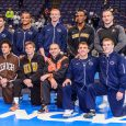 "<div class=""at-above-post-homepage addthis_tool"" data-url=""http://archive.wrestlersarewarriors.com/2017/03/12/2017-col-ncaa-division-1-cships/""></div>2017 NCAA Division 1 Wrestling Championships March 16-18, 2017 