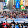 "<div class=""at-above-post-homepage addthis_tool"" data-url=""http://archive.wrestlersarewarriors.com/2017/05/18/2017-op-beat-the-street/""></div>Nothing like wrestling in Times Square, New York City! Photos sets linked below. Results High school: 55 kilograms: Daton Fix (Oklahoma) tech. fall Joey Melendez (Illinois), 14-1 Women's wrestling: 48 […]<!-- AddThis Advanced Settings above via filter on get_the_excerpt --><!-- AddThis Advanced Settings below via filter on get_the_excerpt --><!-- AddThis Advanced Settings generic via filter on get_the_excerpt --><!-- AddThis Share Buttons above via filter on get_the_excerpt --><!-- AddThis Share Buttons below via filter on get_the_excerpt --><div class=""at-below-post-homepage addthis_tool"" data-url=""http://archive.wrestlersarewarriors.com/2017/05/18/2017-op-beat-the-street/""></div><!-- AddThis Share Buttons generic via filter on get_the_excerpt -->"