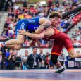 "<div class=""at-above-post-homepage addthis_tool"" data-url=""http://archive.wrestlersarewarriors.com/2017/05/03/2017-op-us-open-and-world-team-trials/""></div>Coverage of the 2017 US Open for Men's Freestyle and world team trials for Greco and women's freestyle. Click the thumbnail below to go to the complete photo coverage.   […]<!-- AddThis Advanced Settings above via filter on get_the_excerpt --><!-- AddThis Advanced Settings below via filter on get_the_excerpt --><!-- AddThis Advanced Settings generic via filter on get_the_excerpt --><!-- AddThis Share Buttons above via filter on get_the_excerpt --><!-- AddThis Share Buttons below via filter on get_the_excerpt --><div class=""at-below-post-homepage addthis_tool"" data-url=""http://archive.wrestlersarewarriors.com/2017/05/03/2017-op-us-open-and-world-team-trials/""></div><!-- AddThis Share Buttons generic via filter on get_the_excerpt -->"