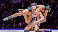 """<div class=""""at-above-post-homepage addthis_tool"""" data-url=""""http://archive.wrestlersarewarriors.com/2018/03/05/2018-hs-cif-states/""""></div>Photo coverage of the 2018 CIF HS State Wrestling Championships.  RESULTS FINALS 106Richard Figueroa (Selma (CS)) DEC Carlos Negrete (Clovis North (CS)), 6-1 113Maximo Renteria (Buchanan (CS)) MD Aaron […]<!-- AddThis Advanced Settings above via filter on get_the_excerpt --><!-- AddThis Advanced Settings below via filter on get_the_excerpt --><!-- AddThis Advanced Settings generic via filter on get_the_excerpt --><!-- AddThis Share Buttons above via filter on get_the_excerpt --><!-- AddThis Share Buttons below via filter on get_the_excerpt --><div class=""""at-below-post-homepage addthis_tool"""" data-url=""""http://archive.wrestlersarewarriors.com/2018/03/05/2018-hs-cif-states/""""></div><!-- AddThis Share Buttons generic via filter on get_the_excerpt -->"""